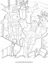 cartoni/transformers/tranformers_34.jpg