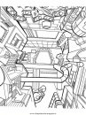 cartoni/transformers/tranformers_40.jpg