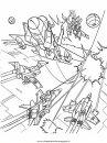 cartoni/transformers/tranformers_41.jpg