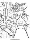 cartoni/transformers/tranformers_42.jpg