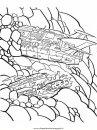 cartoni/transformers/tranformers_43.jpg