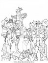 cartoni/transformers/tranformers_47.jpg