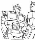 cartoni/transformers/tranformers_48.jpg