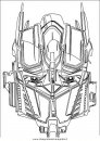 cartoni/transformers/tranformers_49.jpg