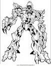 cartoni/transformers/tranformers_51.jpg