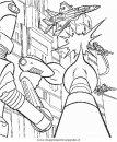 cartoni/transformers/tranformers_57.jpg