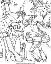 cartoni/transformers/tranformers_59.jpg