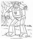 cartoni/transformers/tranformers_61.jpg
