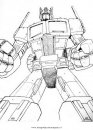 cartoni/transformers/transformers_Optimus_Prime_03.JPG