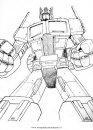 cartoni/transformers/transformers_Optimus_Prime_03.JPG