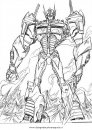 cartoni/transformers/transformers_Optimus_Prime_05.JPG