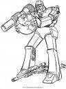 cartoni/transformers/transformers_megatron_6.JPG