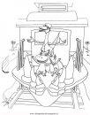 cartoni/treno_dinosauri/treno_dinosauri_13.JPG