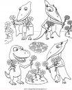 cartoni/treno_dinosauri/treno_dinosauri_14.JPG