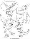 cartoni/treno_dinosauri/treno_dinosauri_15.JPG