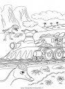 cartoni/treno_dinosauri/treno_dinosauri_16.JPG
