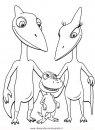 cartoni/treno_dinosauri/treno_dinosauri_17.JPG