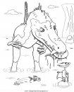cartoni/treno_dinosauri/treno_dinosauri_20.JPG