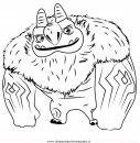 cartoni/trollhunters/trollhunters_12.JPG