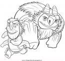 cartoni/trollhunters/trollhunters_19.JPG