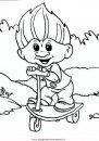 cartoni/trolls/trolls-12.JPG