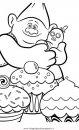 cartoni/trolls/trolls-24.JPG