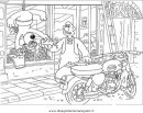 cartoni/wallace_gromit/Wallace_Gromit_02.JPG