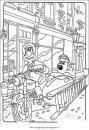 cartoni/wallace_gromit/Wallace_Gromit_07.JPG