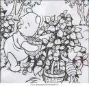 cartoni/winniethepooh/winnie_pimpi_088.JPG
