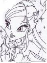 cartoni/winx/winx_bloom_6.JPG