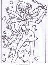 cartoni/winx/winx_bloom_8.JPG