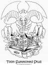 cartoni/yugioh/yugioh_29.JPG