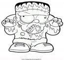 cartoni/zomlings/zomlings-20.JPG
