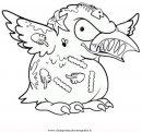 cartoni/zomlings/zomlings-25.JPG