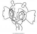 cartoni/zoobles/zoobles-hippocampe.JPG
