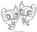 cartoni/zoobles/zoobles-jumeaux.JPG