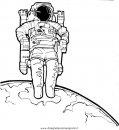 fantascienza/astronauti/astronauta_nasa_08.JPG