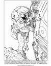 fantascienza/astronauti/astronauta_nasa_20.JPG