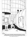 fantascienza/astronauti/astronauta_nasa_24.JPG