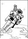 fantascienza/astronauti/astronauta_nasa_46.JPG