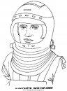 fantascienza/astronauti/astronauta_nasa_49.JPG