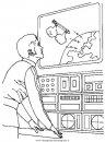 fantascienza/astronauti/astronauta_nasa_53.JPG