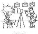 fantascienza/astronauti/telescopio_08.JPG