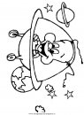 fantascienza/extraterrestri/ufo_extraterrestre_18.JPG