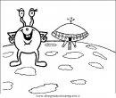 fantascienza/extraterrestri/ufo_extraterrestre_30.JPG