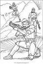fantascienza/starwars/coloriage_star_wars.JPG