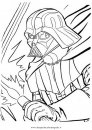 fantascienza/starwars/darth-vader_3.JPG