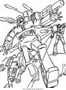 fantascienza/starwars/guerre_stellari_06.JPG