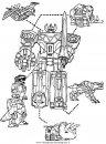 fantascienza/starwars/guerre_stellari_07.JPG