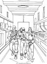 fantascienza/starwars/guerre_stellari_12.JPG